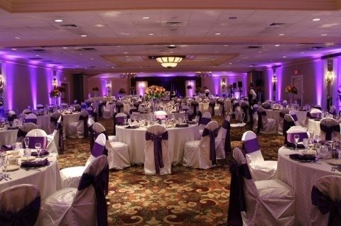 600x600_1424274109572-purple-wedding-lighting
