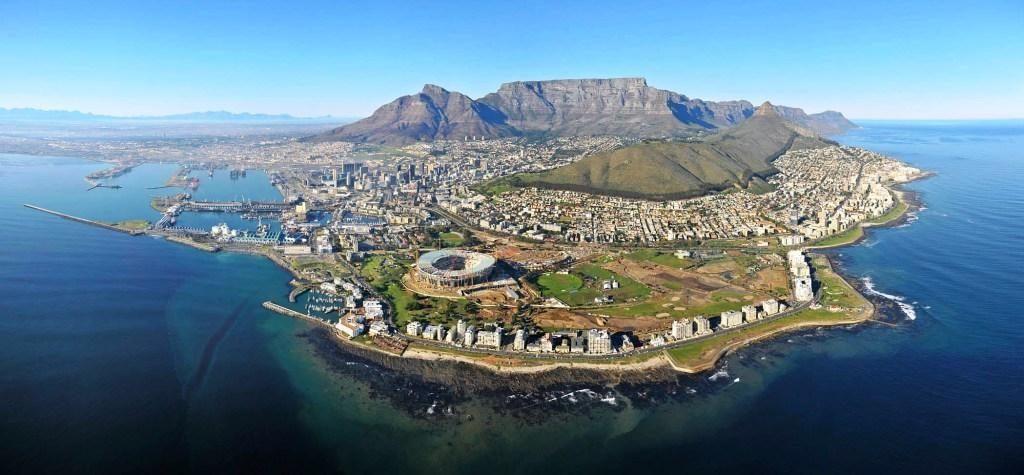Cape_Town_Jun_09_s compress 136