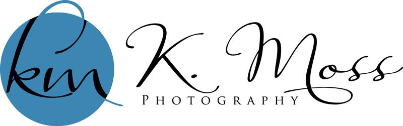 Kmoss-Logo