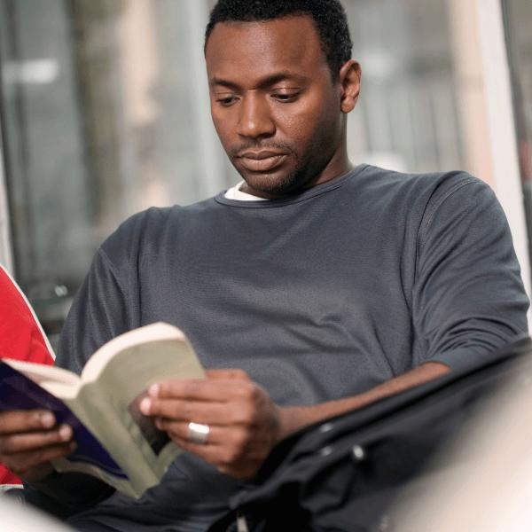 Narrative Nonfiction Books: 10 Compelling Reads