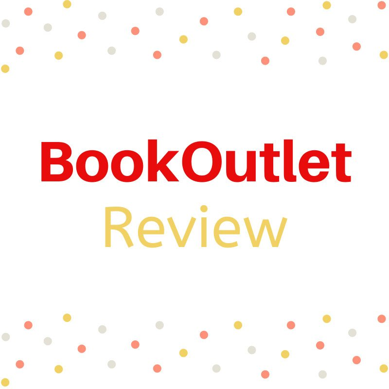BookOutlet Review: Is It Worth Trying?