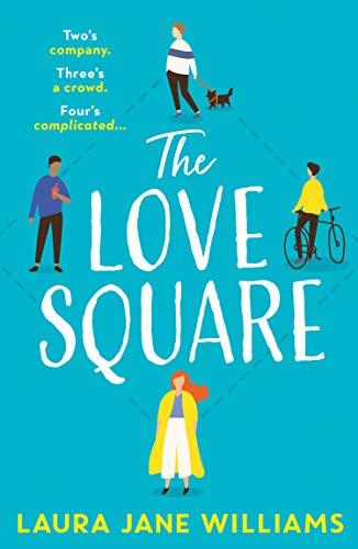 love square