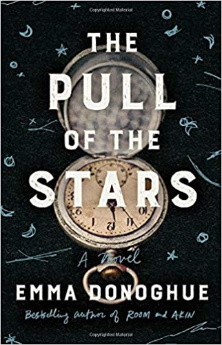pull of stars