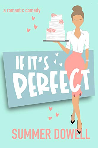 if its perfect