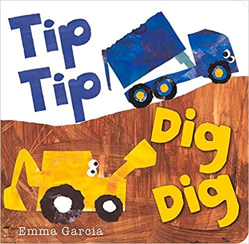 tip tip