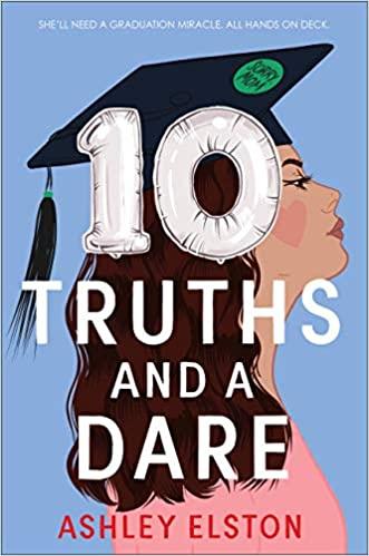 10 truths