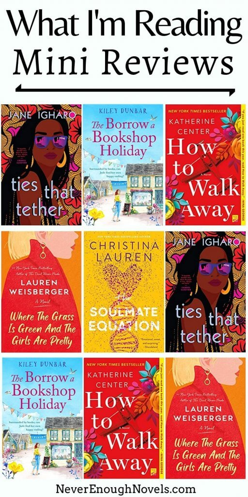 may 2021 book recommendations