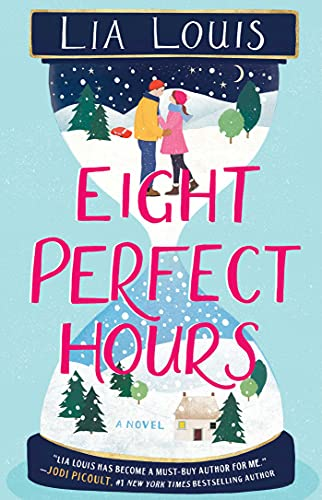 eight perfect hours